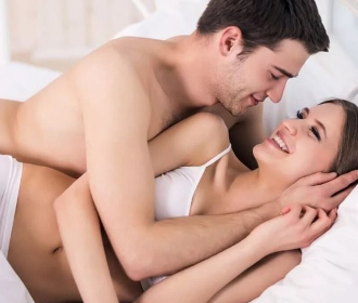 Mixxxer Review From Experts: The Truth About Online Sex